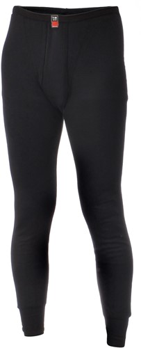 Mammoet Thermo trouser FR/AS 3XL