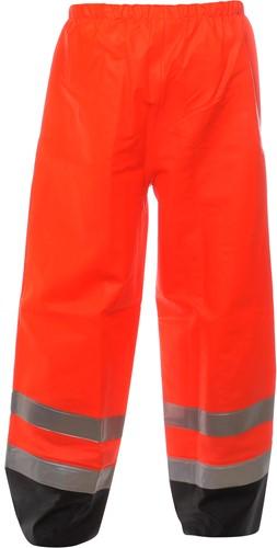 MMWW Rain Trousers 4XL
