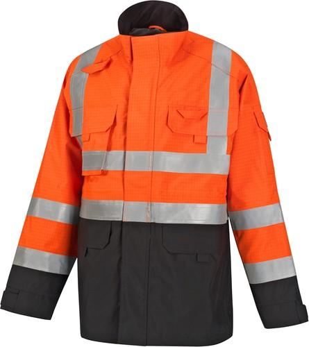 Yakut III Workjacket XL