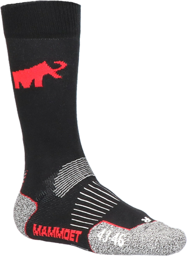 Mammoet Socks Allround 35-38