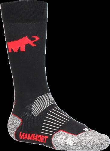 Mammoet Socks Allround 47-50