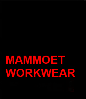 Workwear - Voorpag - Productbanner-1